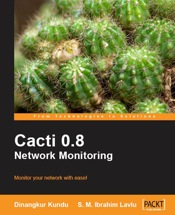 my book on cacti